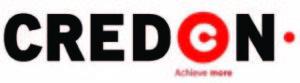 logo_credon_ce-14-10-2015-copy