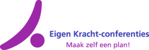 logo-ek-c-spot