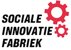 sociale-innovatiefabriek-logo