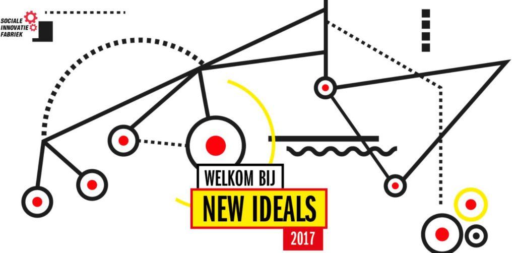 new-ideals