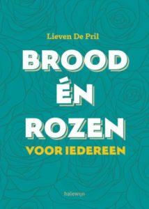 brood en rozen